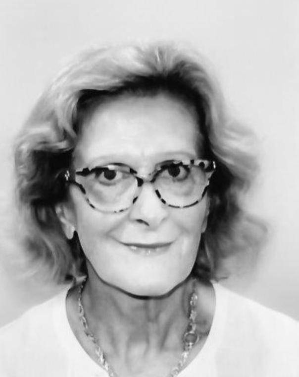 Annie BONELLI
