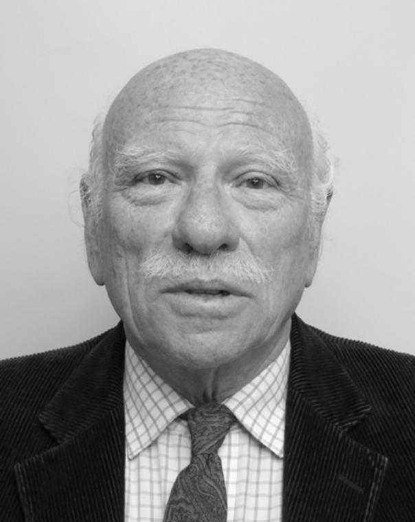 Jacques SALZER