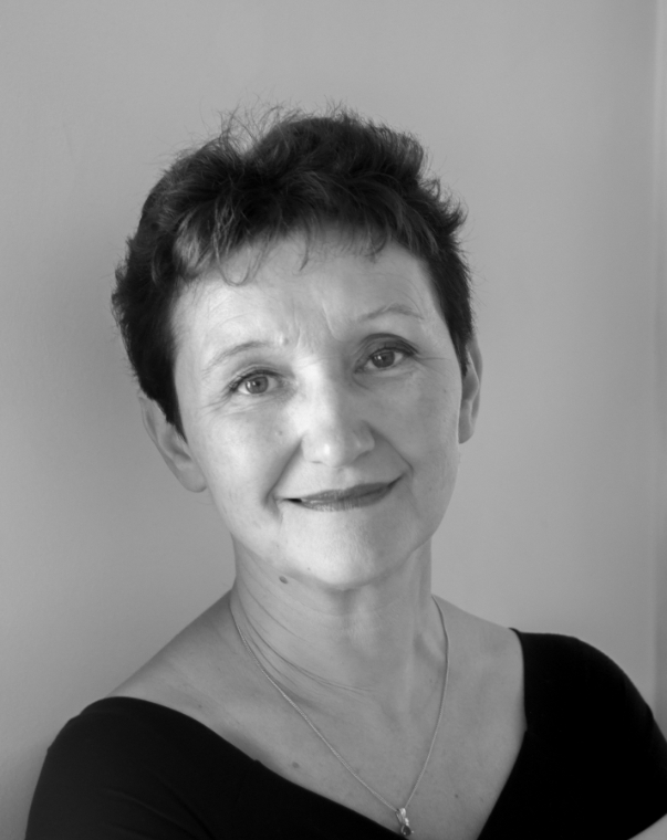 Marie-Noëlle LAURAS
